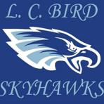 img-LCBird_Skyhawk